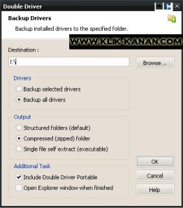 double-driver2